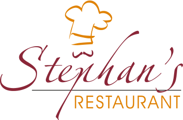 Hotel Landing Restaurant